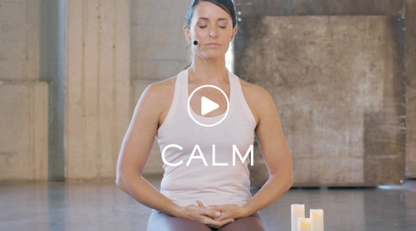 Play mindful Video