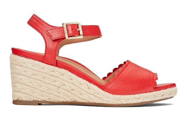 Shop Women's Heels & Wedges