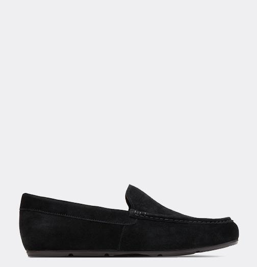 View Men's Slippers