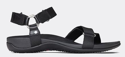 View Candace Sandal