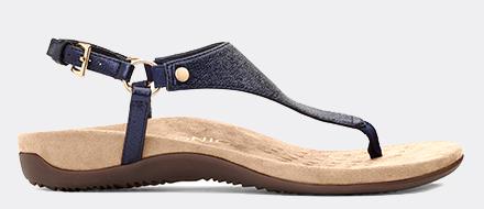 View Kirra Sandal
